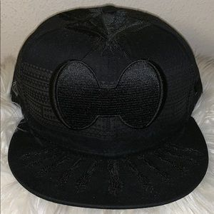"Other - FITTED HI ""Ikaika Helmet"" New Era Hat"
